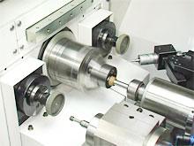 Sfg 28 Machine Tool Industrial Machine Business