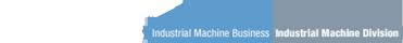 SEIBU ELECTRIC & MACHINERY CO., LTD.